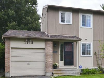 Photo of 1145 Grenoble Crescent, Orleans, Ontario K1C2C5