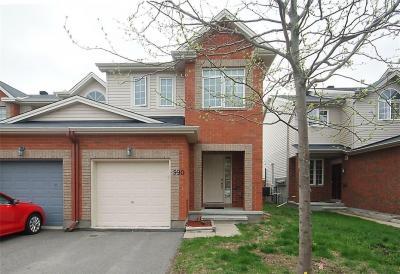 Photo of 990 Klondike Road, Ottawa, Ontario K2K0C3