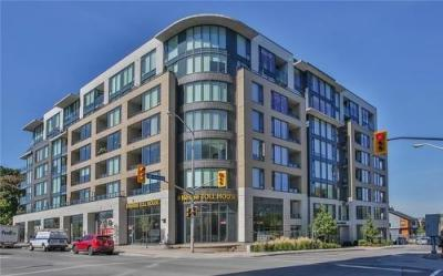 Photo of 360 Patricia Avenue Unit#710, Ottawa, Ontario K1Z6G6