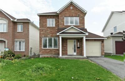 Photo of 1167 Halton Terrace, Ottawa, Ontario K2W1H1