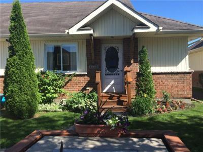 Photo of 404 Grassendale Private, Richmond, Ontario K0A2Z0