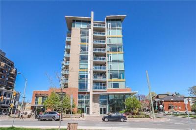 Photo of 401 Golden Avenue Unit#905, Ottawa, Ontario K2A1H4