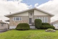 922 Lafleche Street, Hawkesbury, Ontario K6A1N2