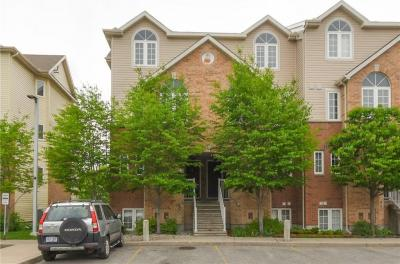 Photo of 108 Steele Park Private, Ottawa, Ontario K1J0J2