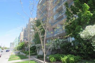 Photo of 45 Holland Avenue Unit#205, Ottawa, Ontario K1Y4S3