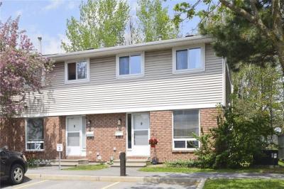Photo of 1729 Winter Rose Lane, Ottawa, Ontario K1C7A3