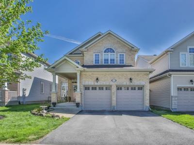 Photo of 446 West Ridge Drive, Stittsville, Ontario K2S0K8