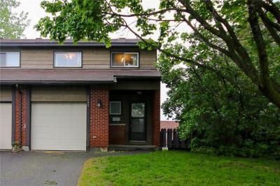 Photo of 2085 Orient Park Drive, Ottawa, Ontario K1B4W1
