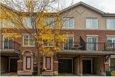Photo of 16 Carraway Private, Ottawa, Ontario K1S5S2