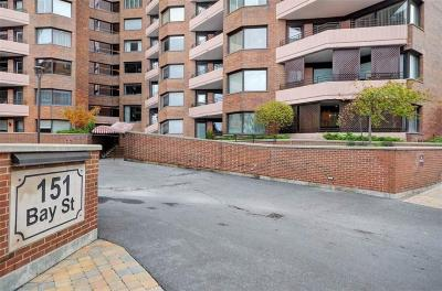 Photo of 151 Bay Street Unit#1010, Ottawa, Ontario K1R7T2