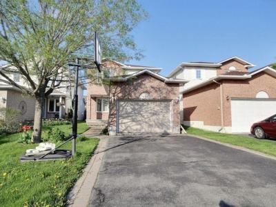 Photo of 35 Shandon Avenue, Nepean, Ontario K2J4E3