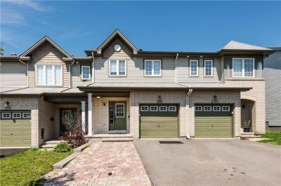 Photo of 275 Rolling Meadow Crescent, Ottawa, Ontario K1W0A8