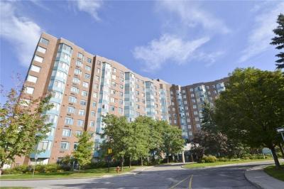 Photo of 1025 Grenon Avenue Unit#113, Ottawa, Ontario K2B8S5