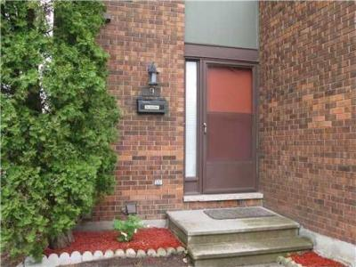 Photo of 9 Bethune Way, Ottawa, Ontario K2K1C1