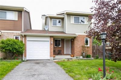 Photo of 30 Sovereign Avenue, Ottawa, Ontario K2G4W7