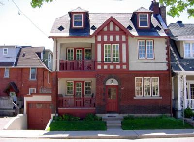 Photo of 54 Strathcona Avenue, Ottawa, Ontario K1S1X4