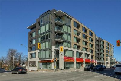 Photo of 101 Richmond Road Unit#501, Ottawa, Ontario K1Z0A6