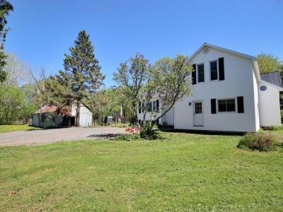 Photo of 875 North Russell Road, Russell, Ontario K4R1E5