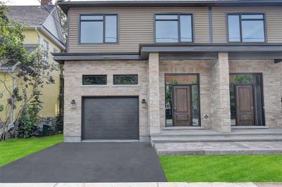 Photo of 538 Churchill Avenue N, Ottawa, Ontario K1Z5E3