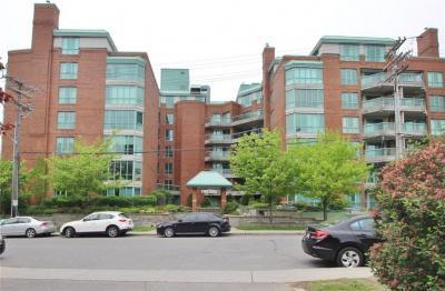 Photo of 550 Cambridge Street S Unit#301, Ottawa, Ontario K1S5N3