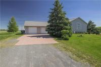 14676 Concession 11-12 Road, Crysler, Ontario K0A1R0