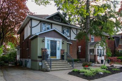 Photo of 24 Bower Street, Ottawa, Ontario K1S0K1