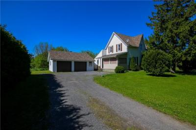 Photo of 771 Route 400 Road, Russell, Ontario K4R1E5