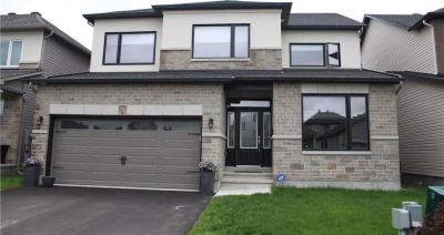 Photo of 178 Fountainhead Drive, Ottawa, Ontario K1W0C1
