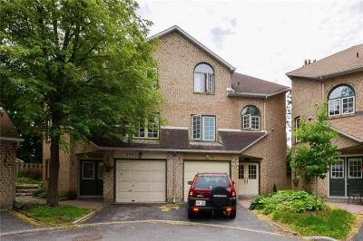 Photo of 2982 Richmond Road, Ottawa, Ontario K2B6S7