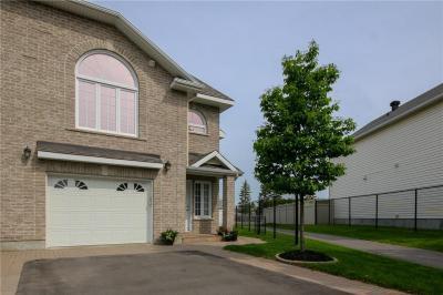 Photo of 6579 Windsong Avenue, Orleans, Ontario K1C6N2