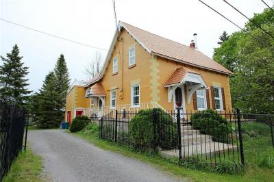 Photo of 5001 Dunning Road, Ottawa, Ontario K4B1J1