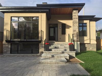 Photo of 685 Fraser Avenue, Ottawa, Ontario K2A2R7