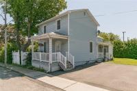555 Nation Street, Plantagenet, Ontario K0B1L0
