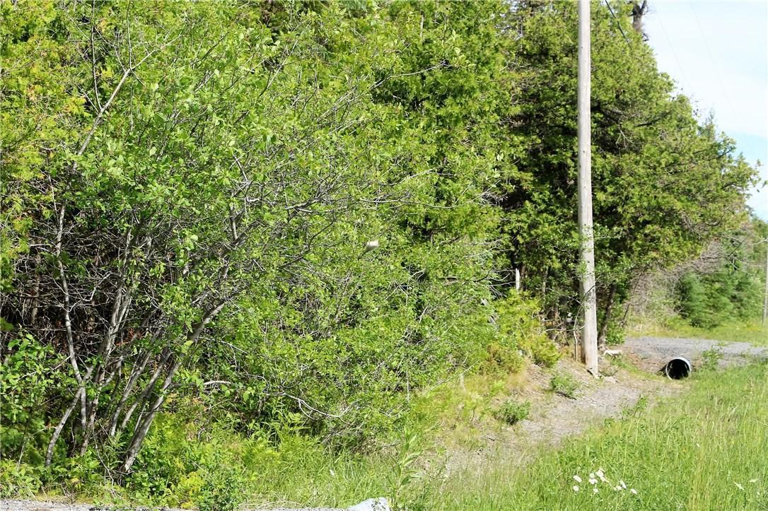 0000 Ashton Station Road, Ottawa, Ontario K0A0B0