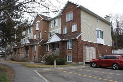 Photo of 6822 Jeanne D'arc Boulevard N Unit#b, Orleans, Ontario K1C6G1