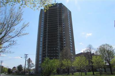 Photo of 1380 Prince Of Wales Drive Unit#1709, Ottawa, Ontario K2C3N5