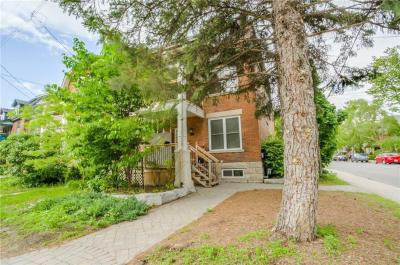 Photo of 19 Ralph Street, Ottawa, Ontario K1S4A3