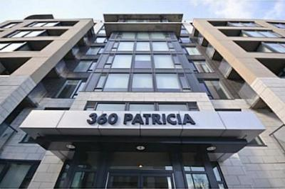 Photo of 360 Patricia Avenue Unit#515, Ottawa, Ontario K1Z0A8