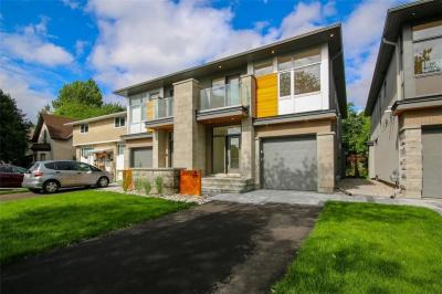 Photo of 1210 Prince Of Wales Drive, Ottawa, Ontario K1C1M9