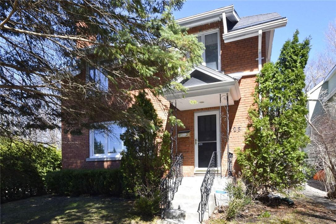 Mls 1061974 125 rideau terrace ottawa ontario k1m0y9 for 125 the terrace