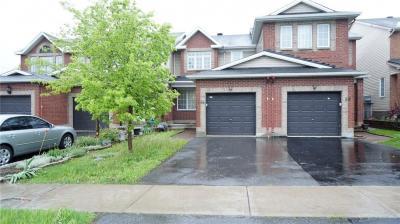 Photo of 64 Colliston Crescent, Ottawa, Ontario K1V2J5