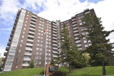 Photo of 915 Elmsmere Road Unit#109, Ottawa, Ontario K1J8H8