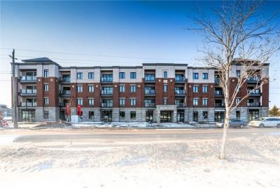 Photo of 615 Longfields Drive Unit#210, Ottawa, Ontario K2J6J3