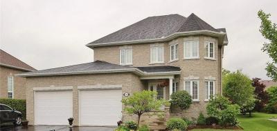 Photo of 779 Levesque Crescent, Casselman, Ontario K0A1M0