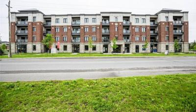 Photo of 615 Longfields Drive Unit#206, Ottawa, Ontario K2J6J3