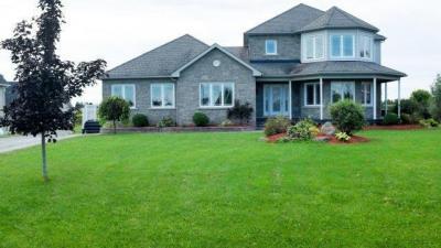 Photo of 725 Aurele Road, Casselman, Ontario K0A1M0