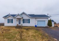 2077 Caledonia Springs Road, Alfred, Ontario K0B1A0