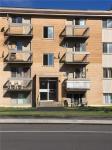 990 Cartier Boulevard Unit#6, Hawkesbury, Ontario K6A1W7