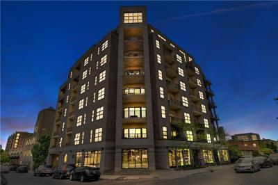 Photo of 320 Parkdale Avenue Unit#304, Ottawa, Ontario K1Y4X9