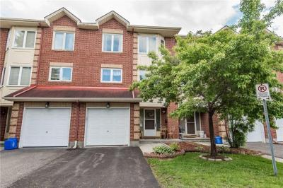Photo of 1842 Summerfields Crescent, Ottawa, Ontario K1C7B7